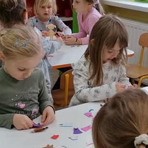 Przedszkole galeria 4
